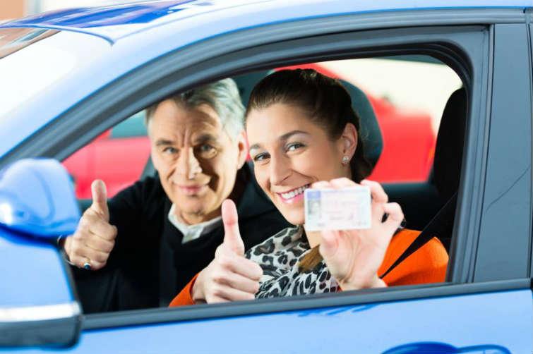 He Perdido o Extraviado el Carnet de Conducir o no lo Encuentro. ¿Qué hago?