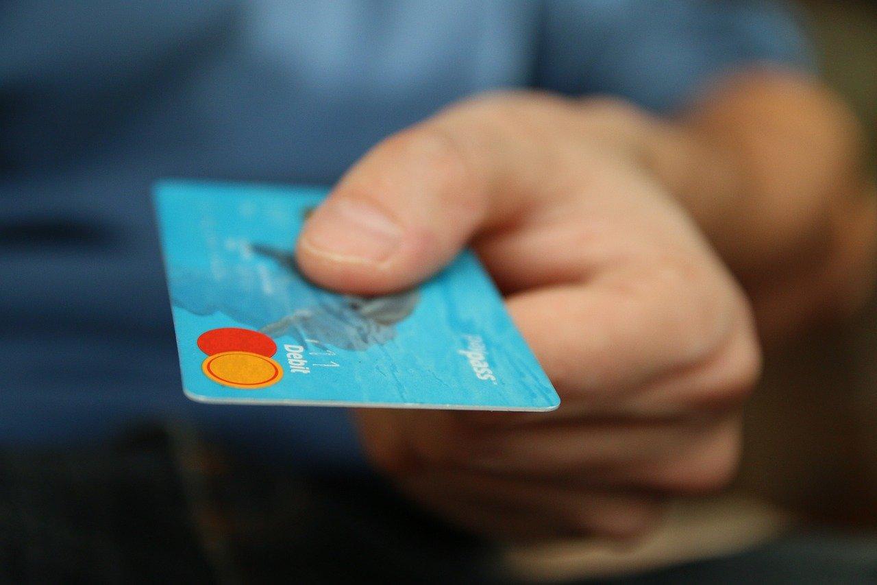Cuál es el Precio de un Duplicado de Carnet de Conducir, ¿Qué vale?, ¿Cuánto cuesta?