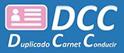 Duplicado Carnet de Conducir Online – Sin cita previa en DGT