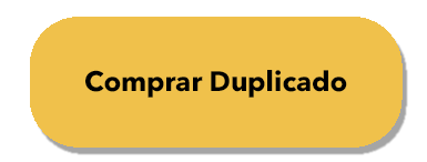 Comprar Duplicado Carnet de Conducir