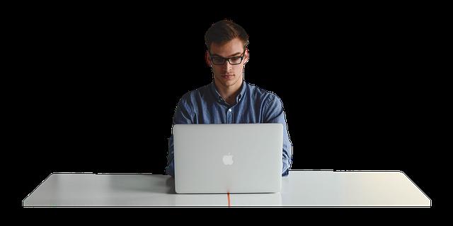 Lee más sobre el artículo Comprar Duplicado Carnet de Conducir Online, 100% por Internet.